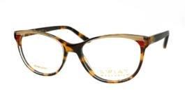 KWIAT 9095 B