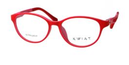 KWIAT 5070A