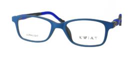 KWIAT 5071B