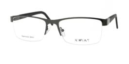KWIAT 9871 C