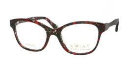 KWAIT 9147 B