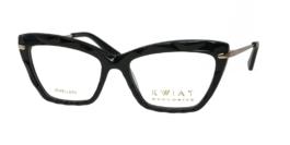 KWIAT 9150 A