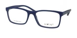 KWIAT 9898 C