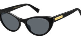 MARC JACOBS MARC 425/S 807 IR